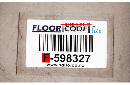 FloorCode Lite
