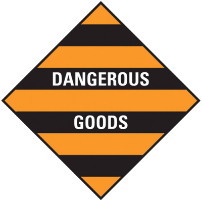 dangerous-goods-mixed