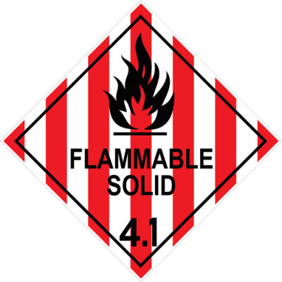 flammable-solid-4.1