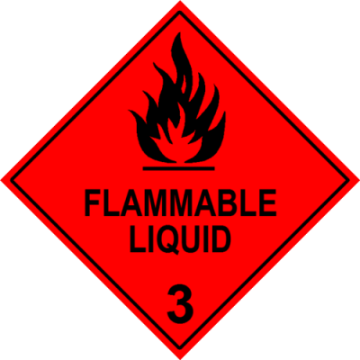 flammable-liquid-3