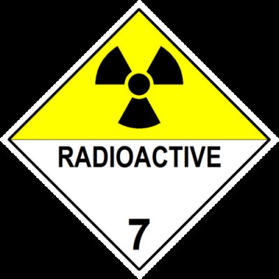 Radioactive-7B